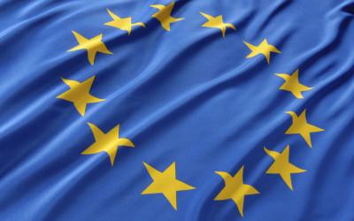 EU-regulatory-changes