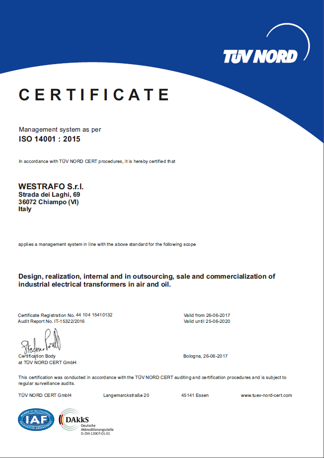 ISO14001 Eng