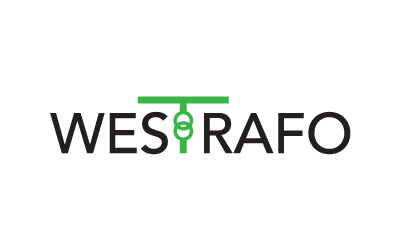 Westrafo included in top growing companies list for 2021!